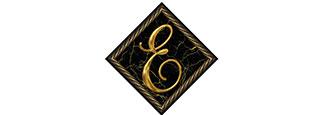 logos-12-Eensgezind