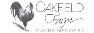 logos-13-Oakfield