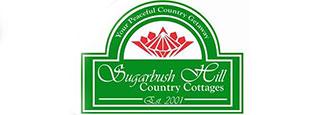 logos-15-Sugarhills
