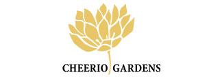 logos-16-CHEERIO-GARDENS