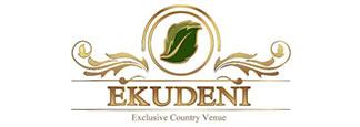logos-17-Ekudeni-