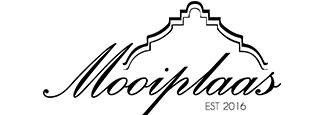 logos-19-MOOIPLAAS--