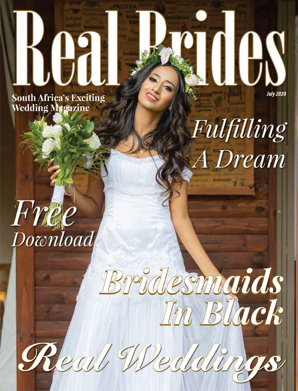 Real-Brides-July-2020-cover