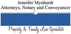 mynhardt-
