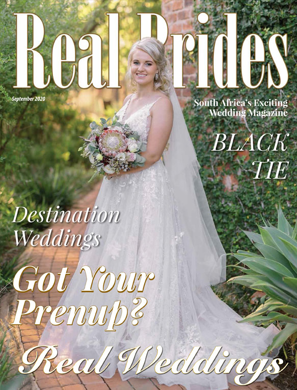 Real-Brides-September-2020-cover