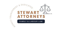 Stewart attprneys-Logo 2