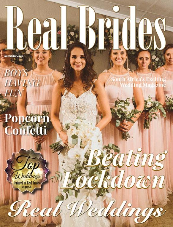 Real-Brides-November-2020-cover