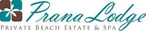 Prana lodge logo
