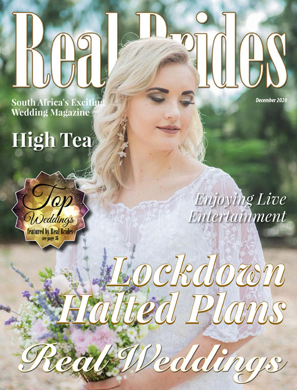 Real-Brides-December-2020-cover
