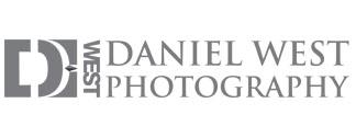 Daniel West Photography-
