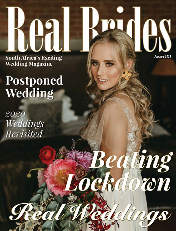Real-Brides-January-2021-cover