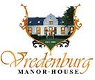 Vreden Burg Manor 2-