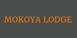 Mokoya Lodge-Logo 2