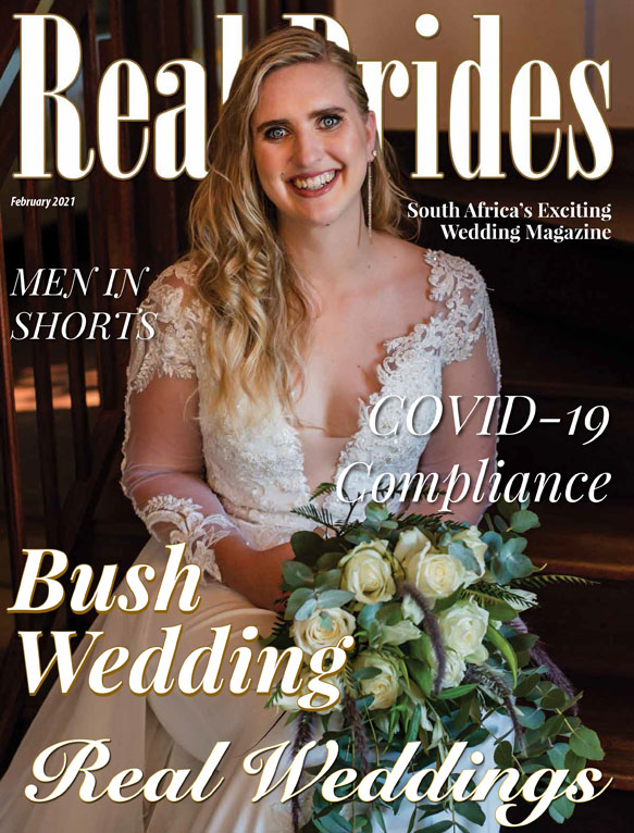 Real-Brides-February-2021-cover