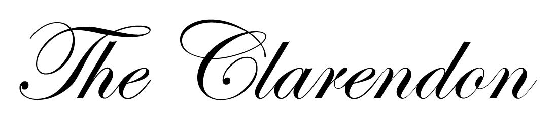 logo (1)-01