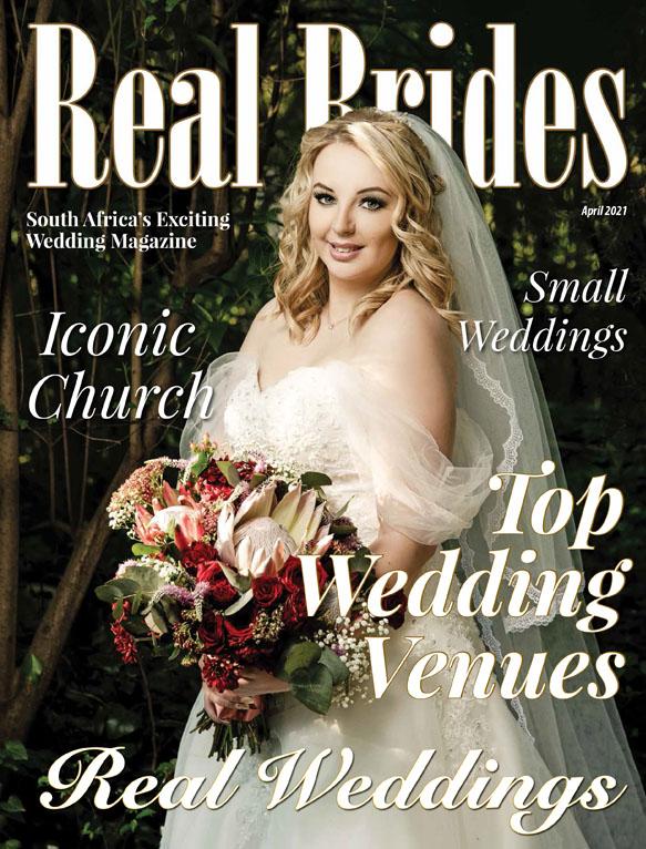 Real-Brides-April-2021-cover