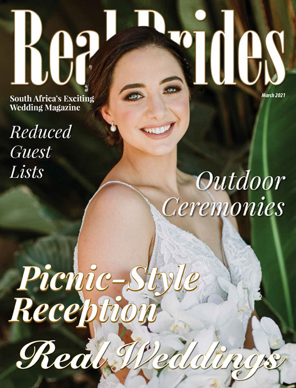 Real-Brides-March-2021-cover