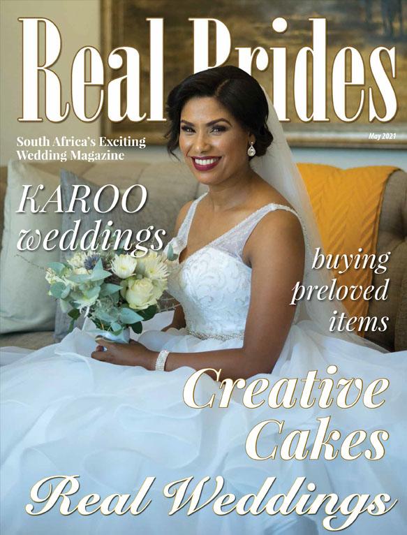 Real-Brides May-2021-cover